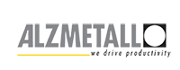 alzmetall_article_logo