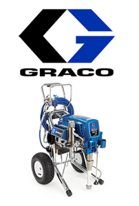 Graco main logo